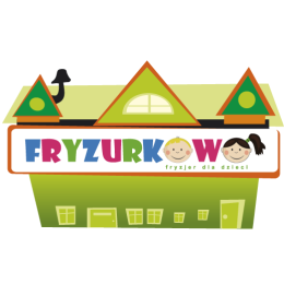 Fryzurkowo Fryzjer Dla Dzieci I Nie Tylko Wrocław