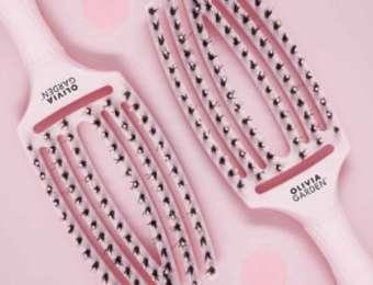 Tangle Teezer Rewolucyjna szczotka do rozczesywania włosów